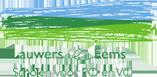 logo-lauwers-en-eems