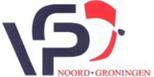 logo-vcpo-noord-groningen