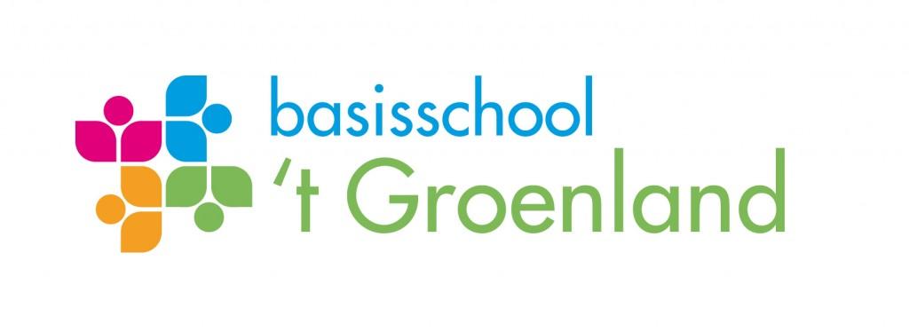 logo'tGroenlandRCG
